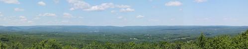 usa ny newyork canon view unitedstates scenic photostitch 2014 ecw cornwallville t2014 dursocorner m10801089 rteny023