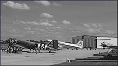 D-Day Memorial June 2014 Cherbourg,France_4170