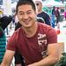 Fresno Family Farm bring Hmong expertise from Laos