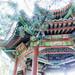 Beijing, China 中國北京 / SML Travel 2014