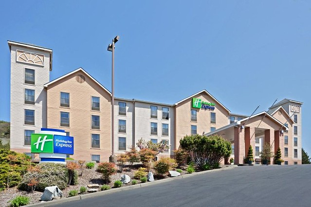 Holiday_Inn_Express_GRANTS_PASS