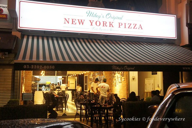 12 micky's new york pizza (30)