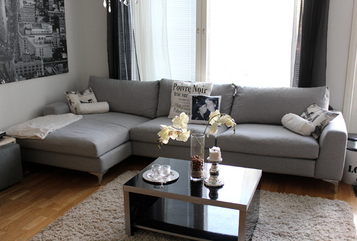 uus sohva 002