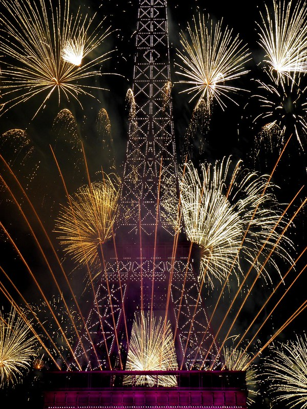 14 Juillet 2014, Paris 14663947322_47997f085b_c