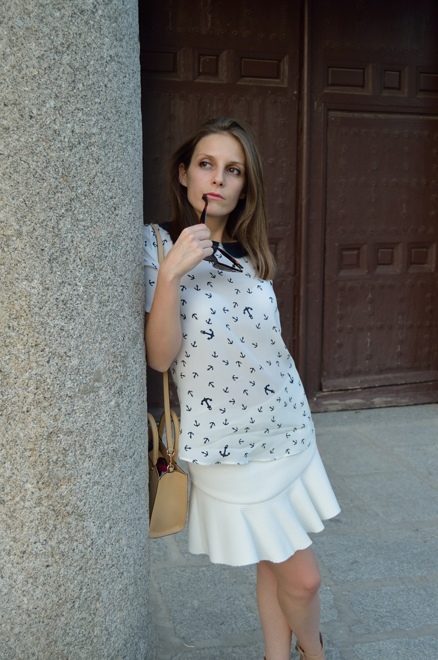 lara-vazquez-mad-lula-blog-fashion-trends-white-look-nautic