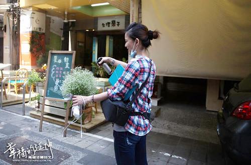 2014高雄法國台北攝影師拍攝日誌 (9)