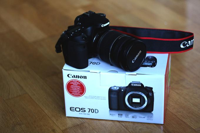 uusi kamera 016