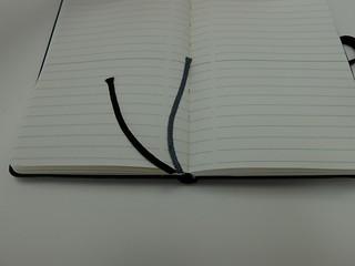 miro journals19