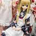 AZONE LS Akihabara_20140810-DSC_9765