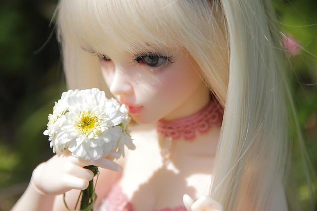 IMG_7505