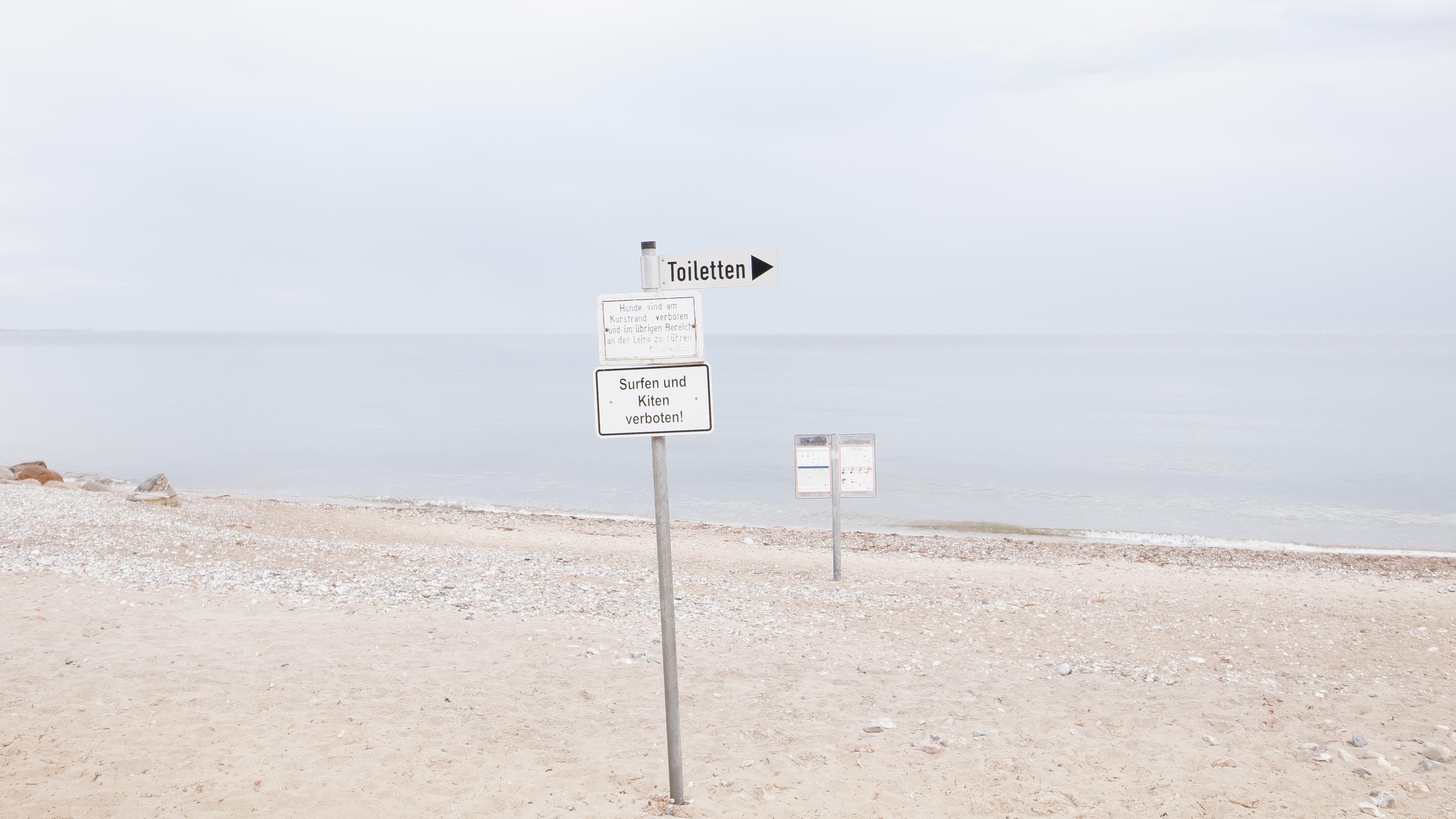 Baltic 2