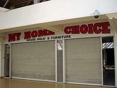 Picture of My Home Choice (CLOSED), 1104 Whitgift Centre