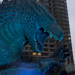 MIDTOWN_meets_GODZILLA_light_up-23