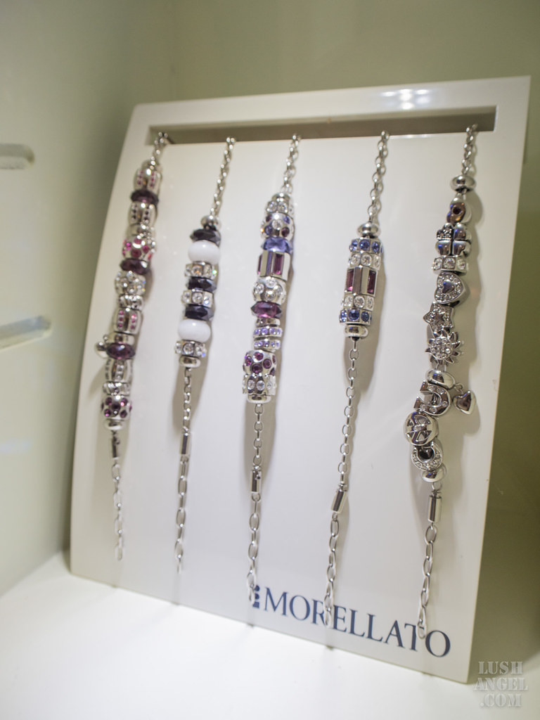 morellato-bracelets