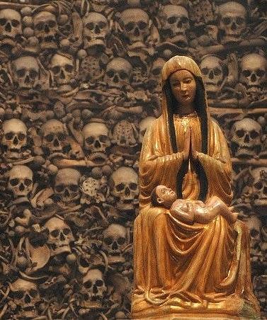 Mártires de Otranto
