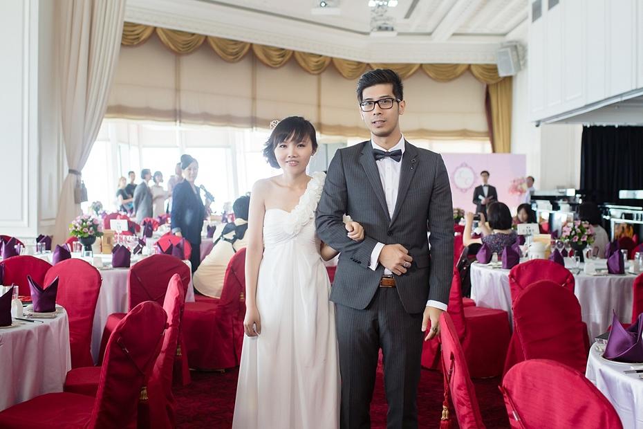 婚禮攝影,台北101,taipei101,頂鮮101,台北婚攝,優質婚攝推薦,婚攝李澤,宜蘭婚攝_061