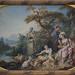 Le Nid, dit aussi Le Présent du berger - François Boucher ©y.caradec