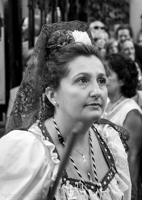 Virgen de la Paloma-1981.jpg