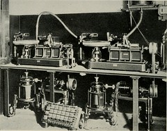 """Image from page 171 of """"The Bell System technical journal"""" (1922)"""