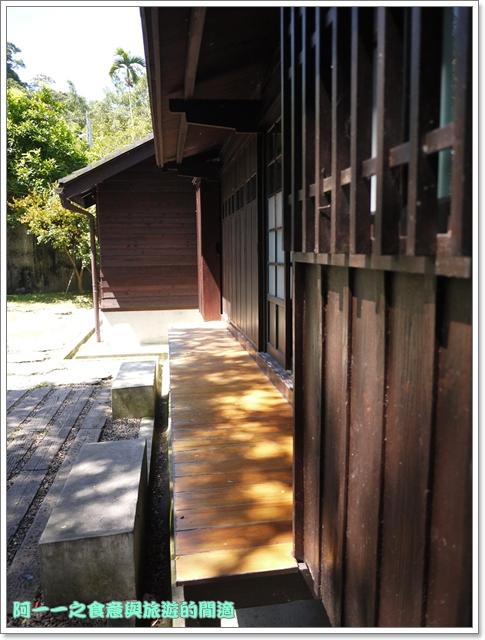 苗栗三義旅遊美食勝興車站老吳老鐵馬臭豆腐image157
