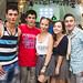 26 Iulie 2014 » Gojira, Planet H, Argatu', Four East Emsiz și Adrian R