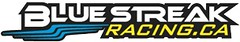 Bluestreak Racing - Embro, ON, Canada.