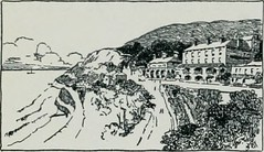 "Image from page 245 of ""The British Isles : a guide for overseas visitors, taking in the American pilgrim shrines, the principal show-places and other famed for their history, beauty, or literary associations"" (1900)"