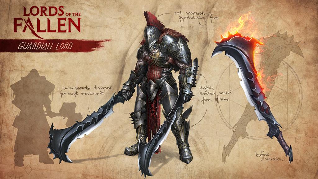 guardian-lord