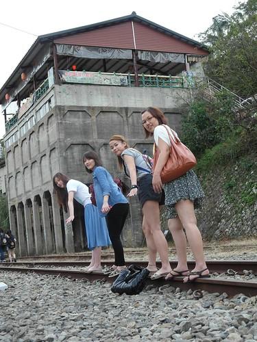 平溪一日遊 (7)