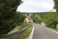 Carlucet