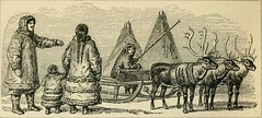"""Image from page 423 of """"The world's inhabitants; or, Mankind, animals, and plants; being a popular account of the races and nations of mankind, past and present, and the animals and plants inhabiting the great continents and principal islands"""" (1888)"""