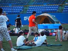 140731-0801_Jingu_stadiumcamp_0078