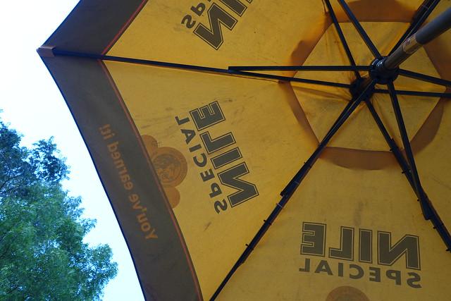 140629 Umbrella