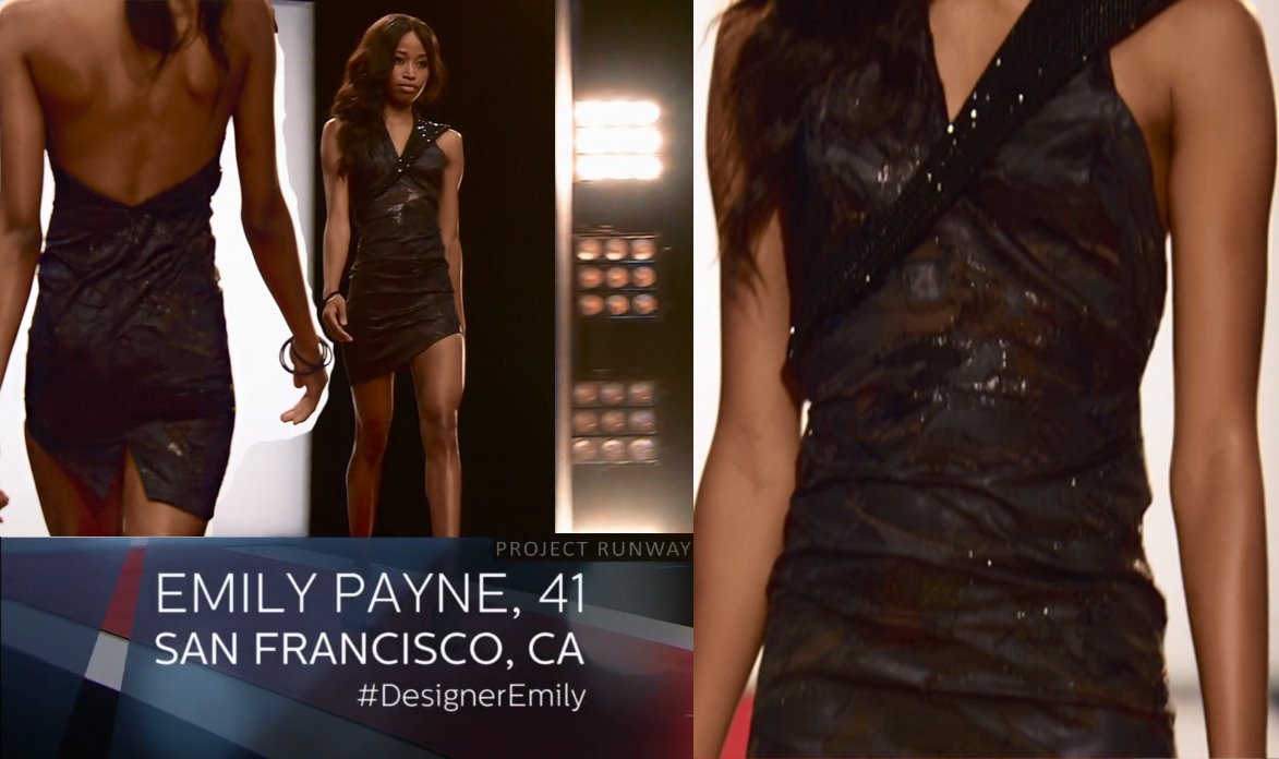 S13E05-Emily