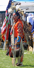 Chiloquin Pow Wow