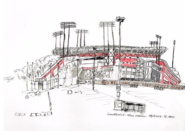 candlestick-stadium-