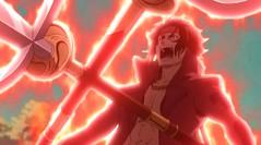 Sengoku Basara: Judge End 05 - 07
