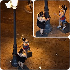 КрaсноЯрские шлюхи проститутки