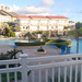 Small photo of St. Kitt's