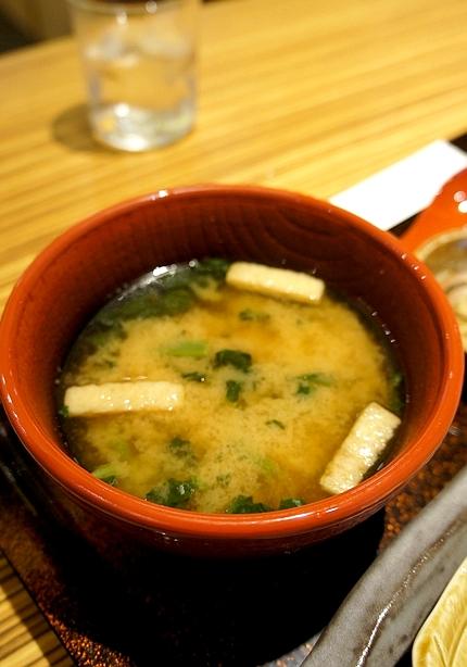 日本定食台北YAYOI軒15