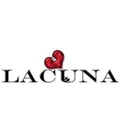 LacunaLogo256x256