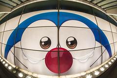 Doraemon: The Weeping