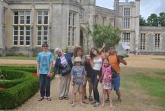 mudeford holiday 2014 306