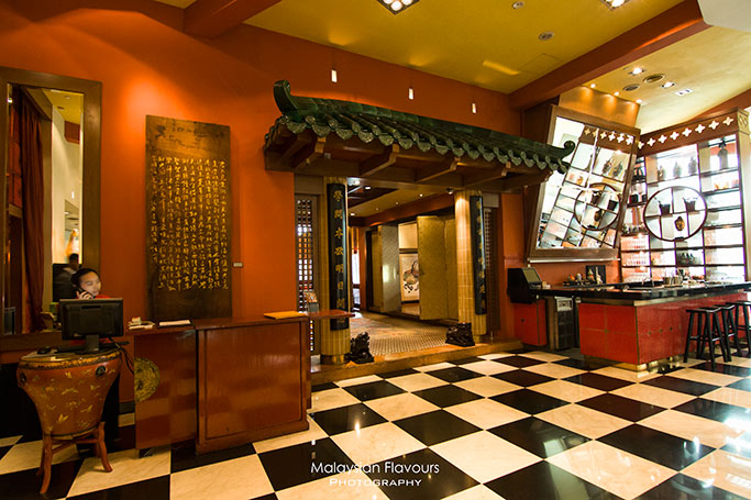 chynna-chinese-restaurant-hilton-kuala-lumpur-hotel