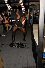 20130113 - Deathproof Wrestling_158.jpg