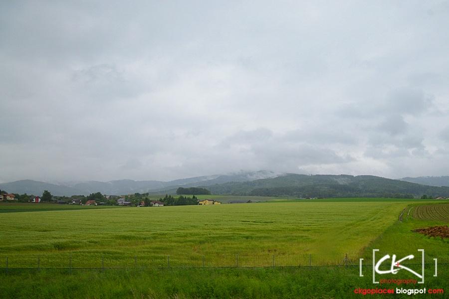 Austria_050