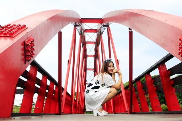 2014 08 09 新北市.三芝.北海岸.一日遊