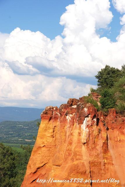 Roussillon0005
