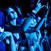 Getaway Rock Festival 2014 - Dimmu Borgir
