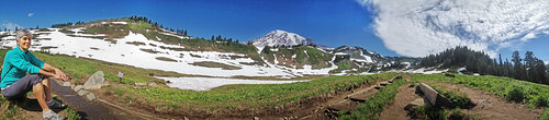 Rainer pano Washington Cascades 2014 iphone_0641